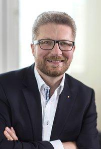 Markus Deberle